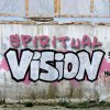 Spiritual-Vision_social